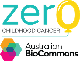 Zero Childhood Cancer Logo.png