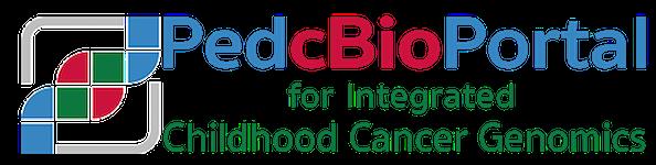 cbioportal_logo.png