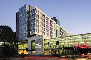 emory-university-hospital-tower.jpg