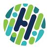 fred hutch logo.png