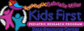 kidsfirstdrc_logo.png