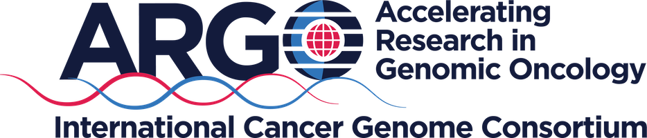 logo-header-ARGO.png