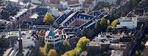 luchtfoto-amsterdam-foto-flickr-cc-sebastiaan-ter-burg-2927033552-38387fce69-o.jpg