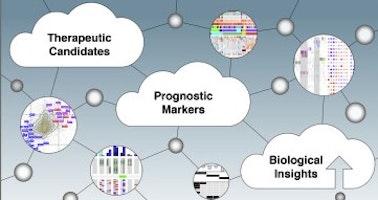 proteomics (2).jpg