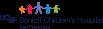 ucsfbenioffchildrens_logo.png